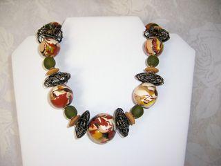 Newjewelry3 005