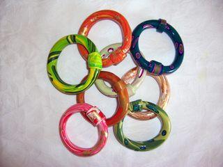 Newjewelry3 034