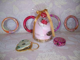 Newjewelry3 037