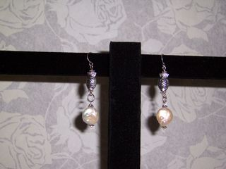 Newjewelry5 087
