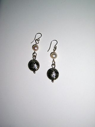 Newjewelry5 079