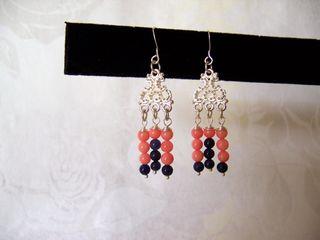Newjewelry5 094