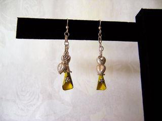 Newjewelry5 093