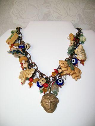 Newjewelry4 023
