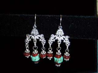 Newjewelry4 033
