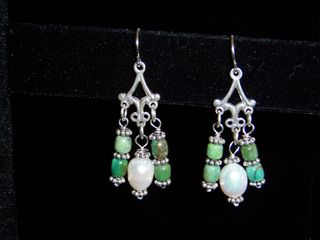Newjewelry4 037