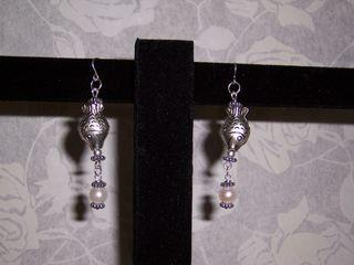 Newjewelry5 089