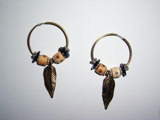 Newjewelry5 081