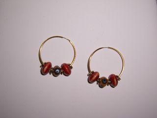Newjewelry5 073