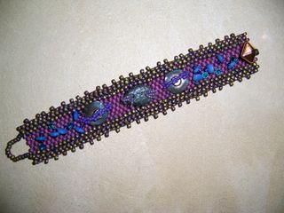 Newjewelry7 001