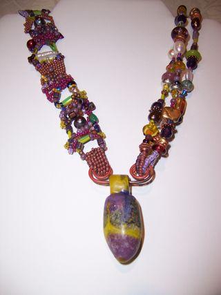 Newjewelry6 021