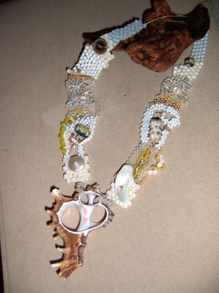 Newjewelry7 028