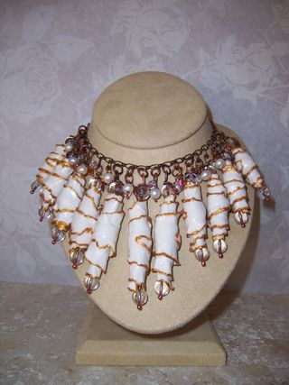 Newjewelry7 032