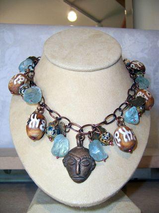 Newjewelry8 025