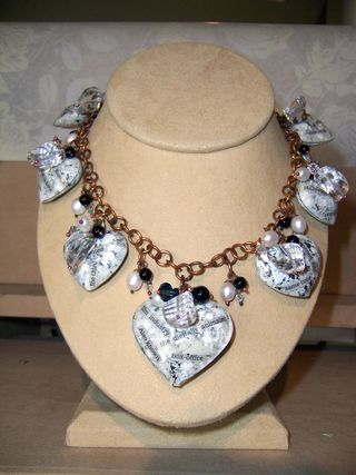 Newjewelry8 076