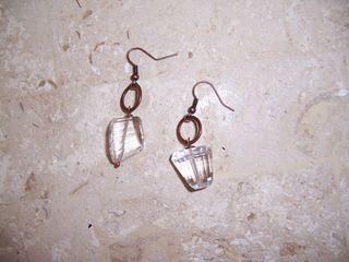 Newjewelry8 078