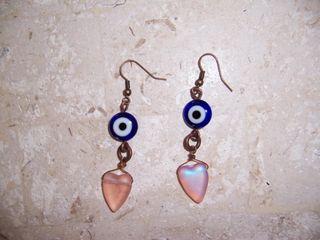 Newjewelry8 081