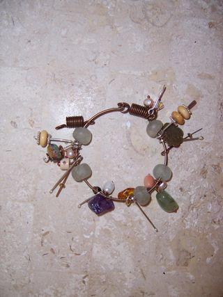 Newjewelry8 086