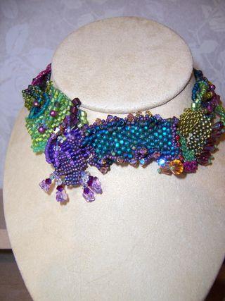 Newjewelry8 006