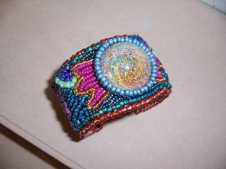 Newjewelry8 009
