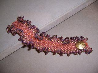 Newjewelry8 021
