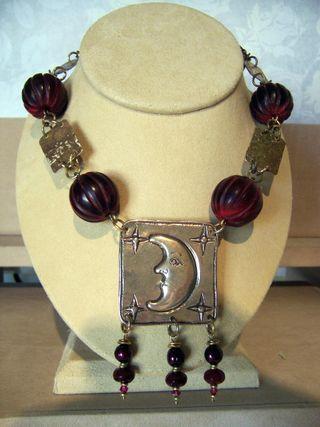 Newjewelry8 072