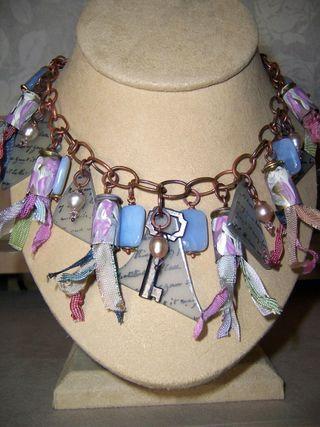 Newjewelry8 064