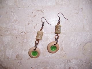 Newjewelry8 077