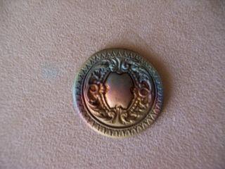 Bronzeclay 015
