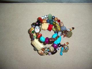 Bracelets 001